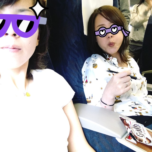 f:id:rezuteki-tsunatan-0909:20170504111809j:image