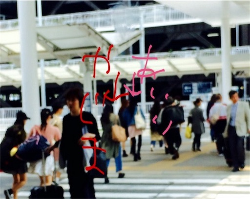 f:id:rezuteki-tsunatan-0909:20170506091727j:image