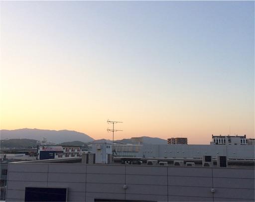 f:id:rezuteki-tsunatan-0909:20170527052611j:image