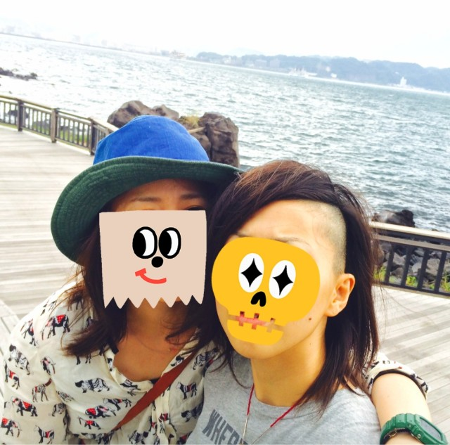 f:id:rezuteki-tsunatan-0909:20170913234157j:image