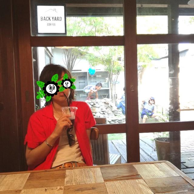 f:id:rezuteki-tsunatan-0909:20171013173021j:image