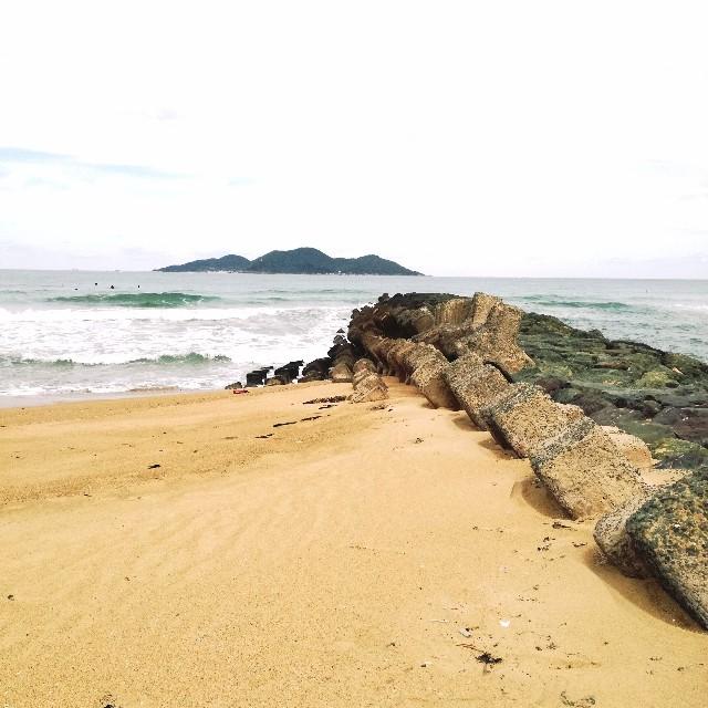 f:id:rezuteki-tsunatan-0909:20171128192041j:image