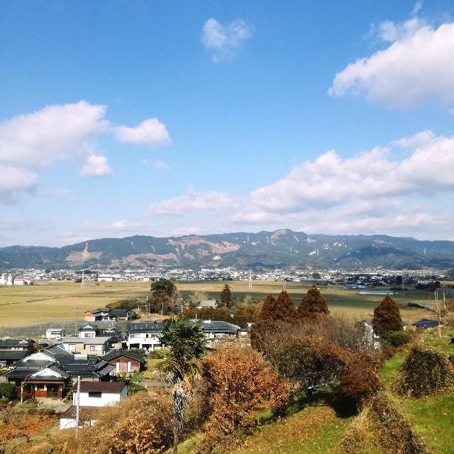 f:id:rezuteki-tsunatan-0909:20180106125048j:image