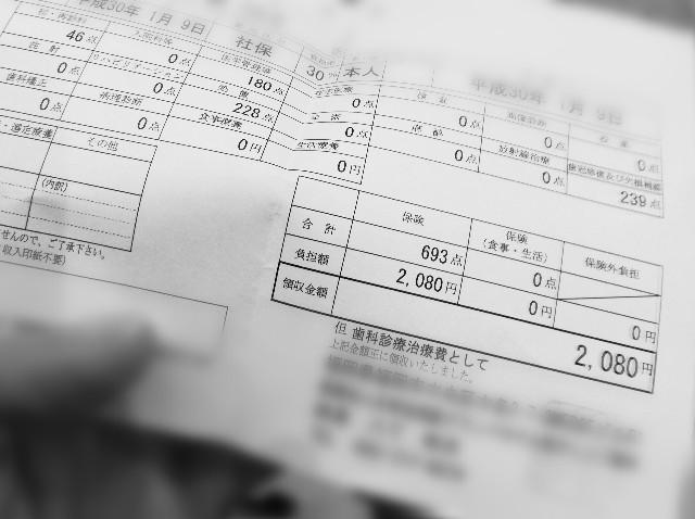 f:id:rezuteki-tsunatan-0909:20180109195934j:image