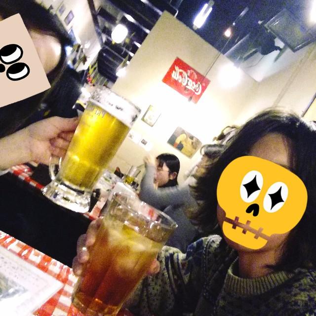 f:id:rezuteki-tsunatan-0909:20180120184816j:image