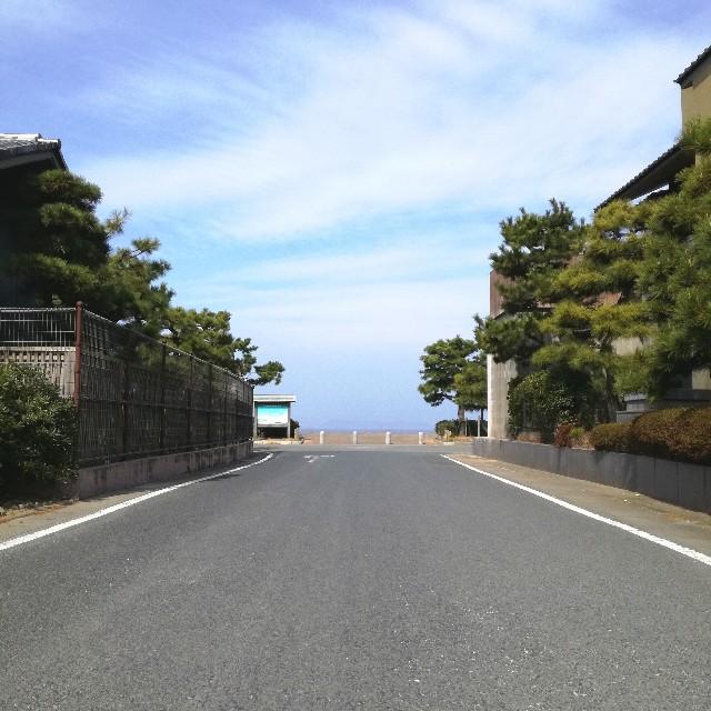 f:id:rezuteki-tsunatan-0909:20180224120526j:image
