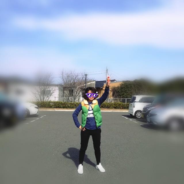 f:id:rezuteki-tsunatan-0909:20180226191332j:image