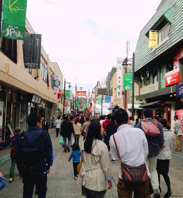 f:id:rezuteki-tsunatan-0909:20180330192347j:image