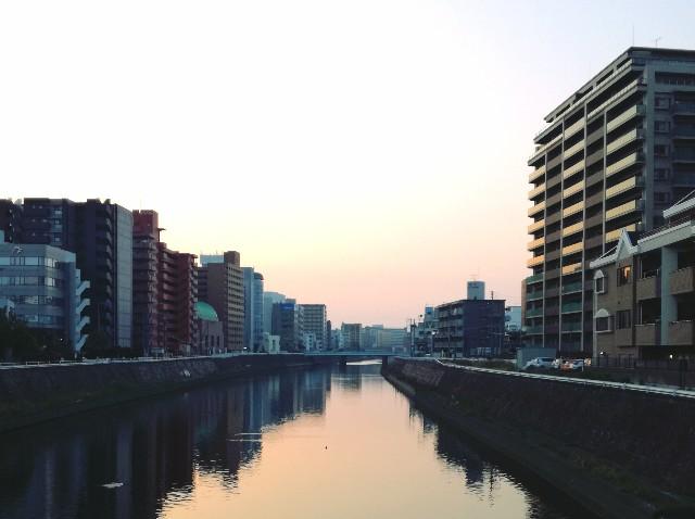 f:id:rezuteki-tsunatan-0909:20180430190916j:image