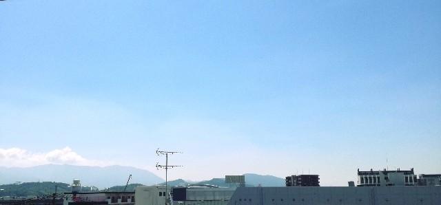 f:id:rezuteki-tsunatan-0909:20180714100450j:image