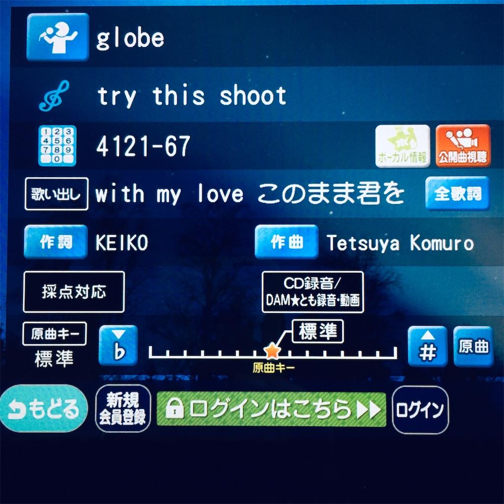 f:id:rezuteki-tsunatan-0909:20200215162037j:image