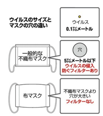 f:id:rezuteki-tsunatan-0909:20200402165018p:plain