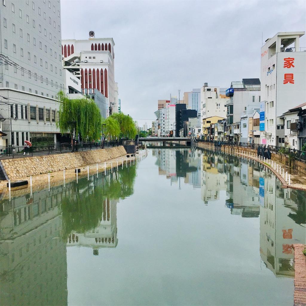 f:id:rezuteki-tsunatan-0909:20200707181842j:image