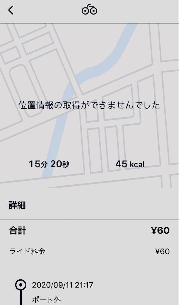 f:id:rezuteki-tsunatan-0909:20200911221622j:image
