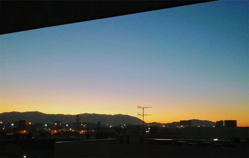 f:id:rezuteki-tsunatan-0909:20201025062318j:image