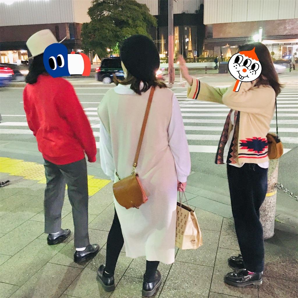 f:id:rezuteki-tsunatan-0909:20210227220631j:image