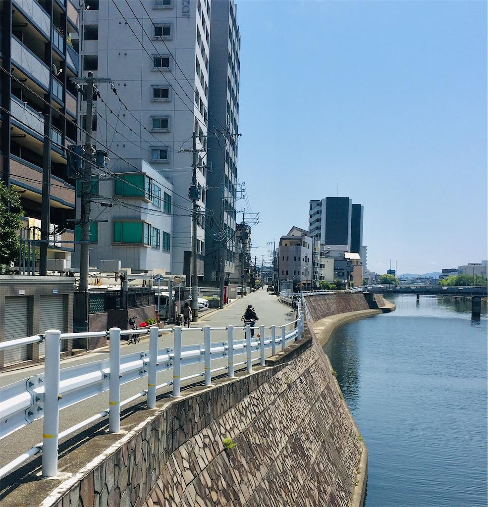 f:id:rezuteki-tsunatan-0909:20210506164407j:image