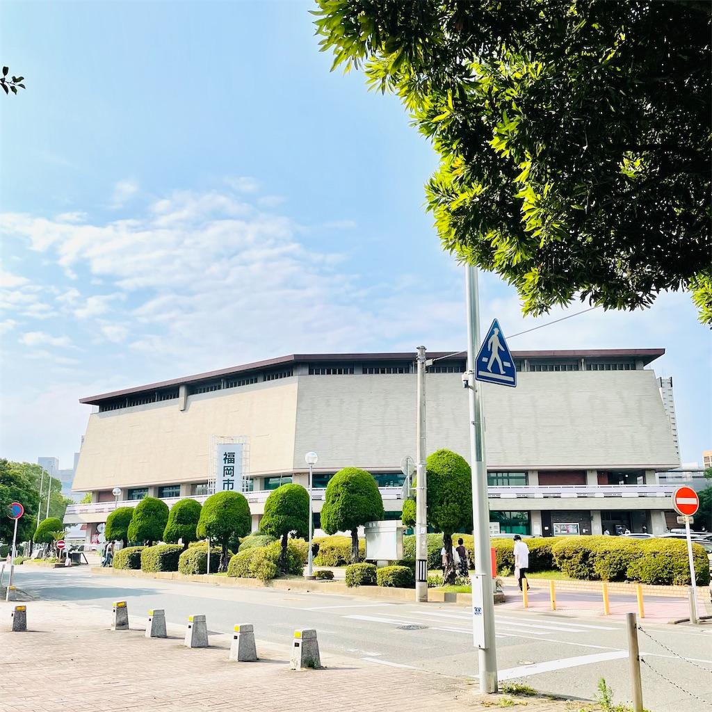f:id:rezuteki-tsunatan-0909:20210626165550j:image