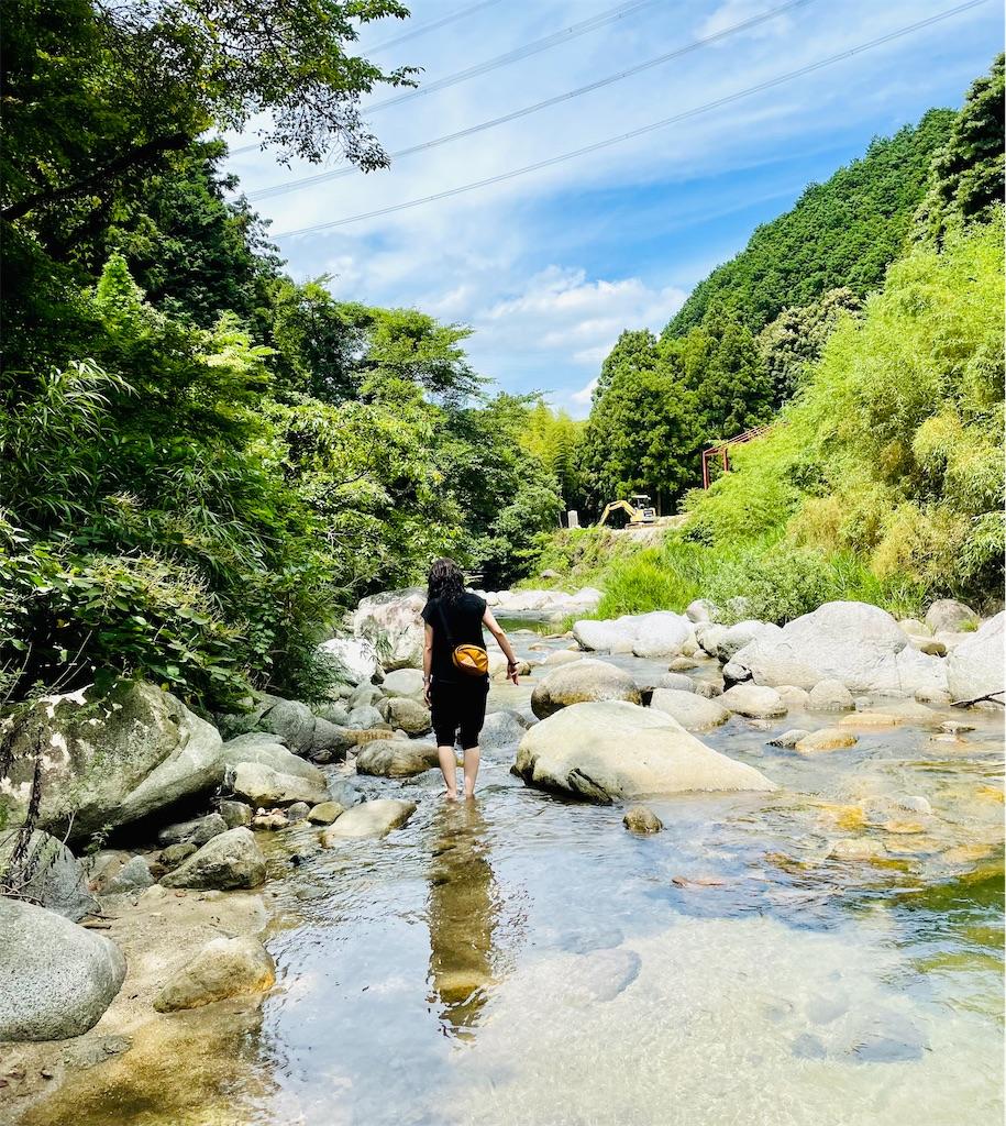 f:id:rezuteki-tsunatan-0909:20210723125052j:image
