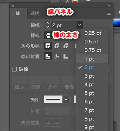 f:id:rf-blog-sagyo:20200518113946j:plain