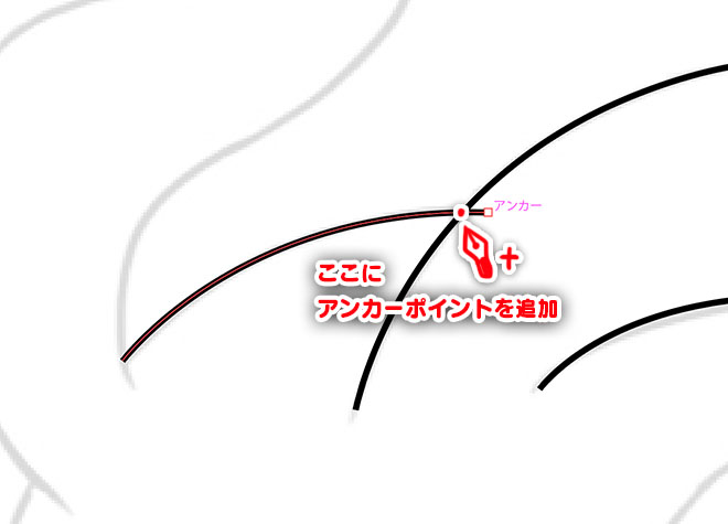 f:id:rf-blog-sagyo:20200518122754j:plain