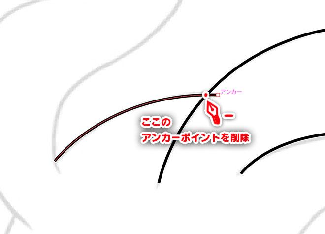 f:id:rf-blog-sagyo:20200518123536j:plain