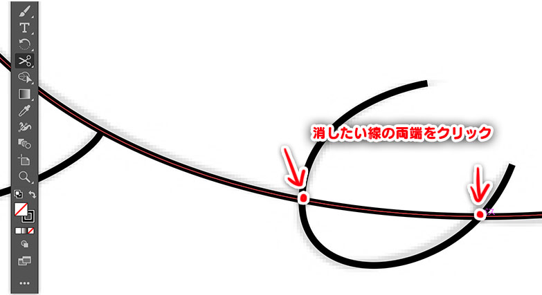 f:id:rf-blog-sagyo:20200518124500j:plain