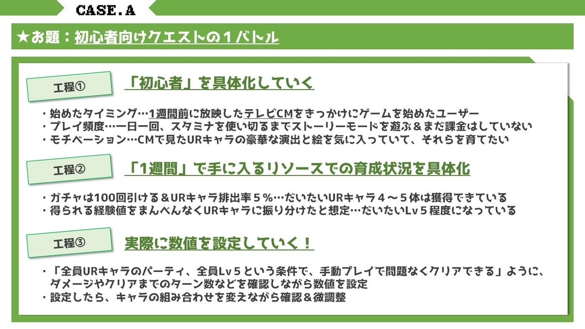 f:id:rf-blog-sagyo:20210224172534j:plain