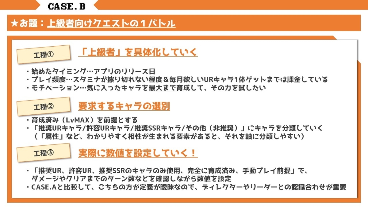 f:id:rf-blog-sagyo:20210224172547j:plain