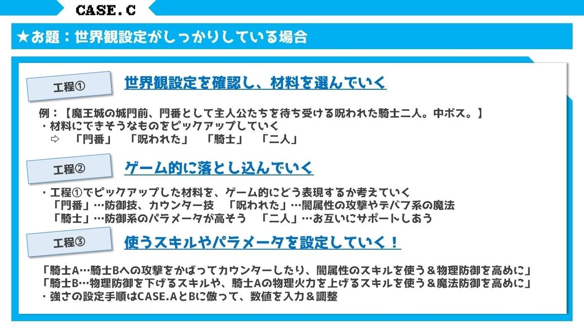 f:id:rf-blog-sagyo:20210224172557j:plain