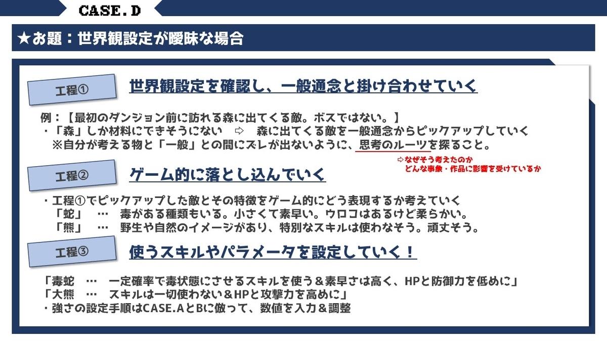 f:id:rf-blog-sagyo:20210224172606j:plain