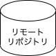 f:id:rf-blog-sagyo:20210521145829p:plain