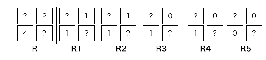 f:id:rf00:20180526134055p:plain