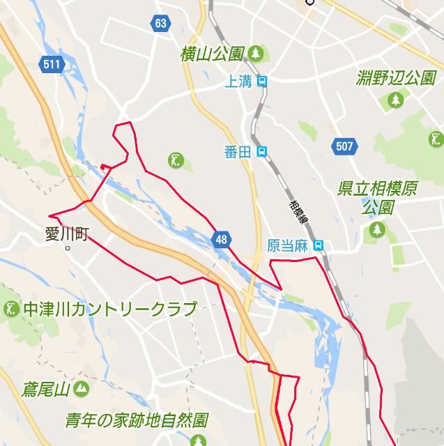 f:id:rfuji1226:20170502193349j:image