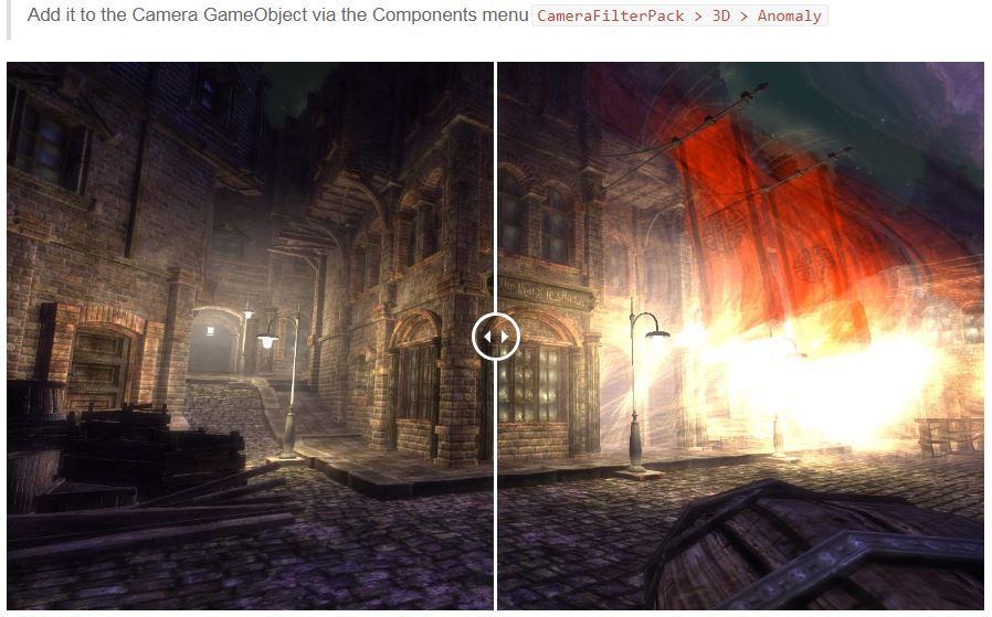 f:id:rgamebox:20180521154441j:plain