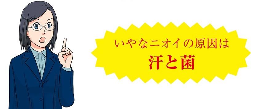 f:id:rgb-yokosuka:20190411145111j:plain