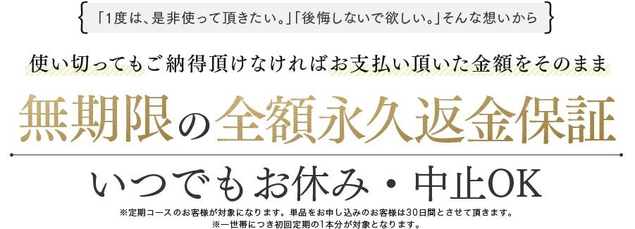 f:id:rgb-yokosuka:20190518192248j:plain