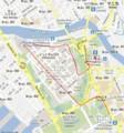 マニラ地図.jpg