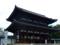 京都・仁和寺①