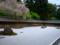 京都・竜安寺・石庭