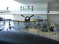 零式艦上戦闘機六二型②