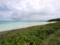 波照間の美しい海⑥