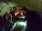 石垣島鍾乳洞⑥