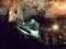 石垣島鍾乳洞⑦