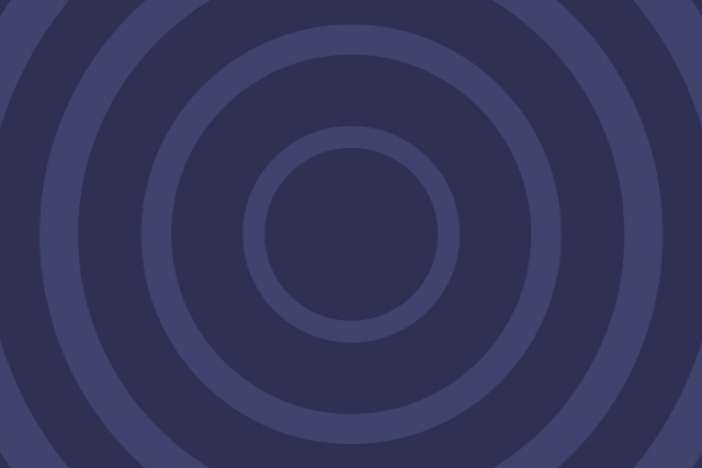 f:id:rgrey:20210129174141j:plain