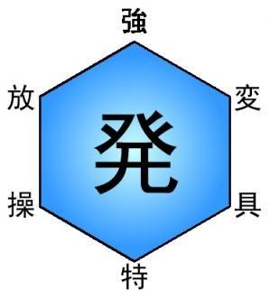 f:id:rhb:20120217205306j:image