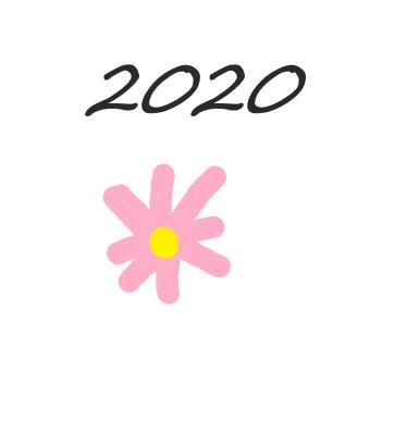 f:id:rhinebeck:20201115203040p:plain