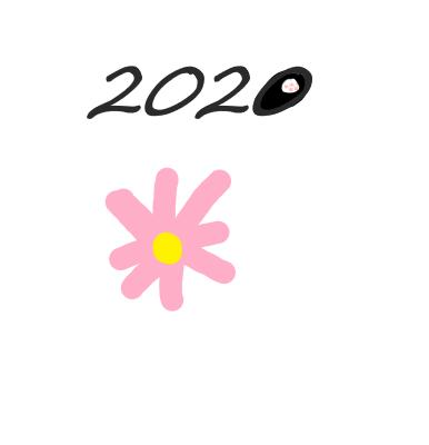 f:id:rhinebeck:20201115203414p:plain