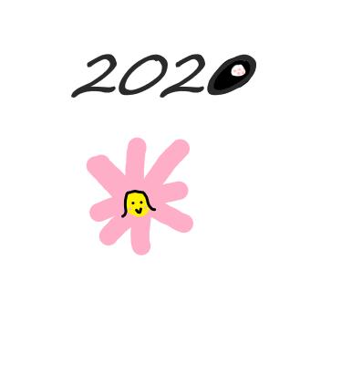 f:id:rhinebeck:20201115204240p:plain