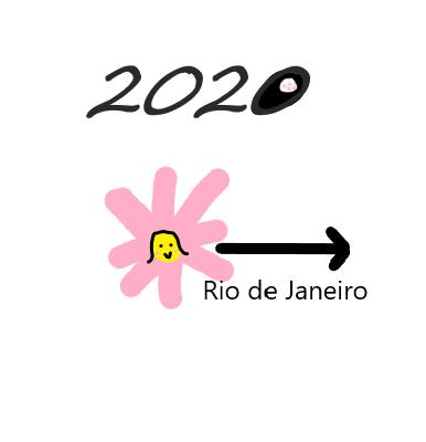 f:id:rhinebeck:20201115204508p:plain